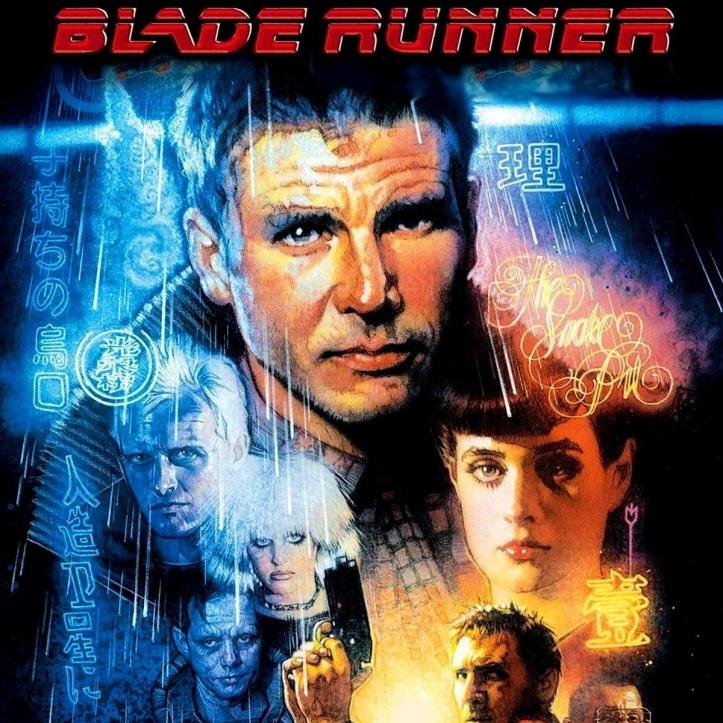 blade-runner-13828