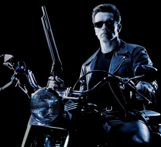 terminator-2-judgement-day-1992