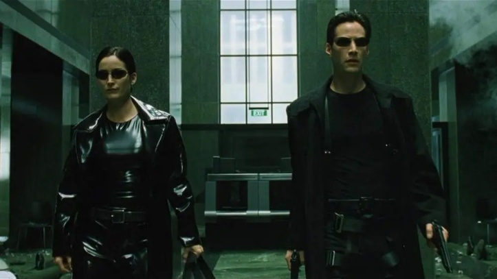 the-matrix-neo-trinity-e1592042322662