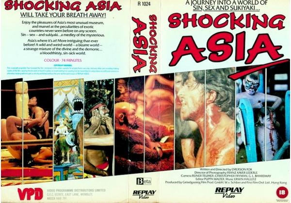 shocking-asia-36812l