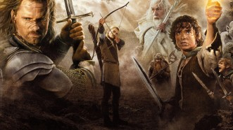 Lord-of-the-Rings-Movie