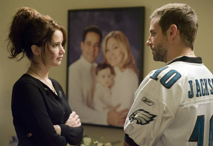silver-linings-playbook-wallpaper-preview