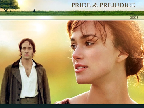 1383547885-cfp-ppride-and-prejudice-2005-book-to-screen-adaptations-743269_800_600