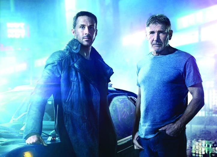Blade Runner 2049 anh 2