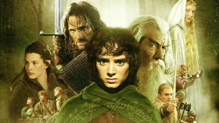 LOTR-The-Fellowship-of-the-Ring-FI