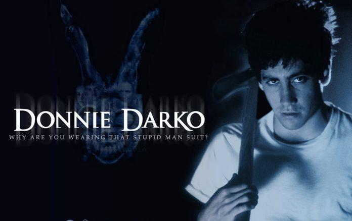 donnie-darko-1-696x438