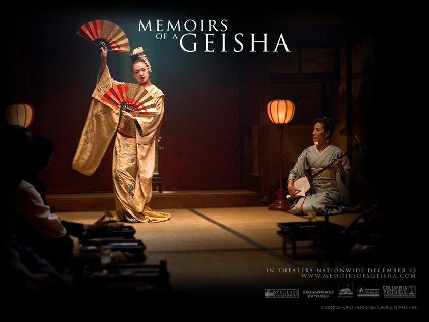 PHIM18012-Memoirs-of-a-geisha-Hoi-uc-cua-mot-geisha-1-