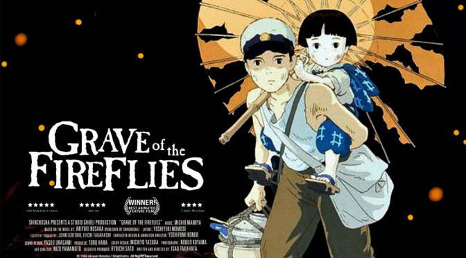 PHIM18017-Grave-of-the-fireflies-Mo-dom-dom-1-