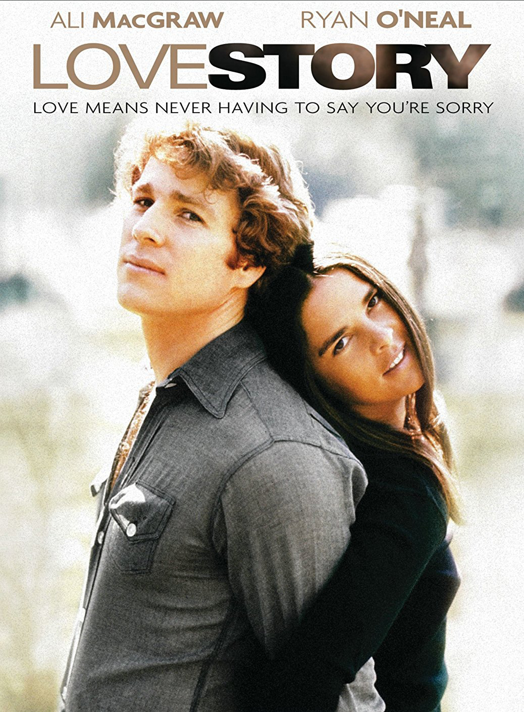 phim-love-story