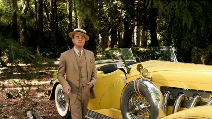 The Great Gatsby_0_0
